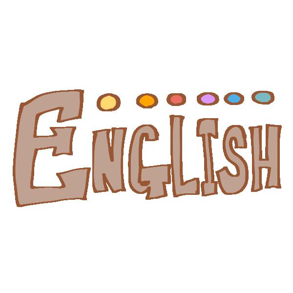 ご 神 を の 英語 加護