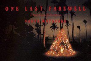 One Last Farewell