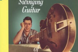 Swinging Guitar of Tal Farlow