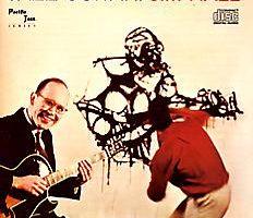 Jazz_Guitar_Jim_Hall