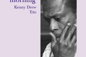 Kenny-Drew_Morning