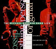 Michael_Brecker_Band_Live