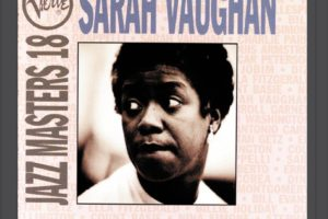 Sarah_Vaughan-Verve-Jazz_Masters_18