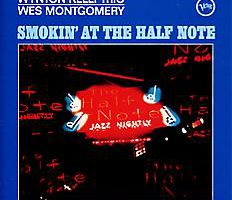 Smokin_At_The_Half_Note